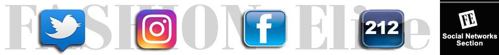 FE Social Networks