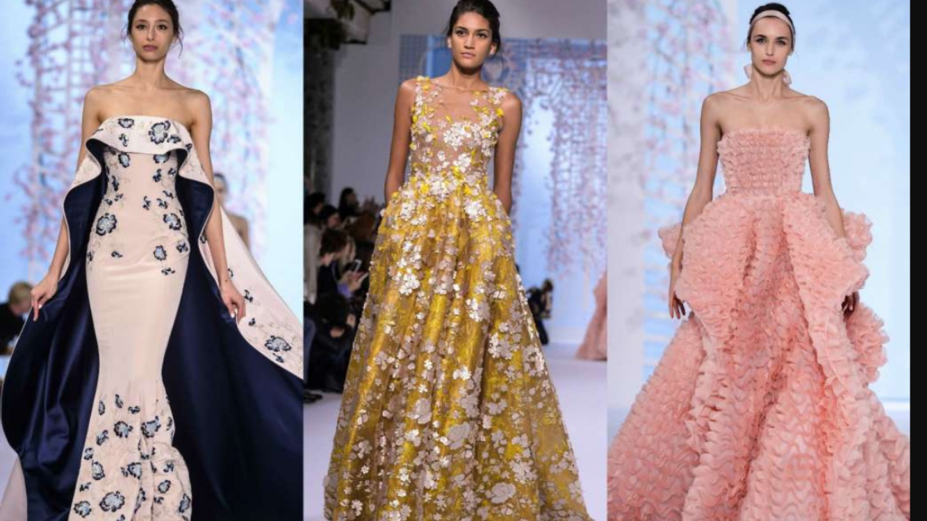 7-the-paris-collections-kicked-off-with-an-abundance-of-a-rich-colorful-3