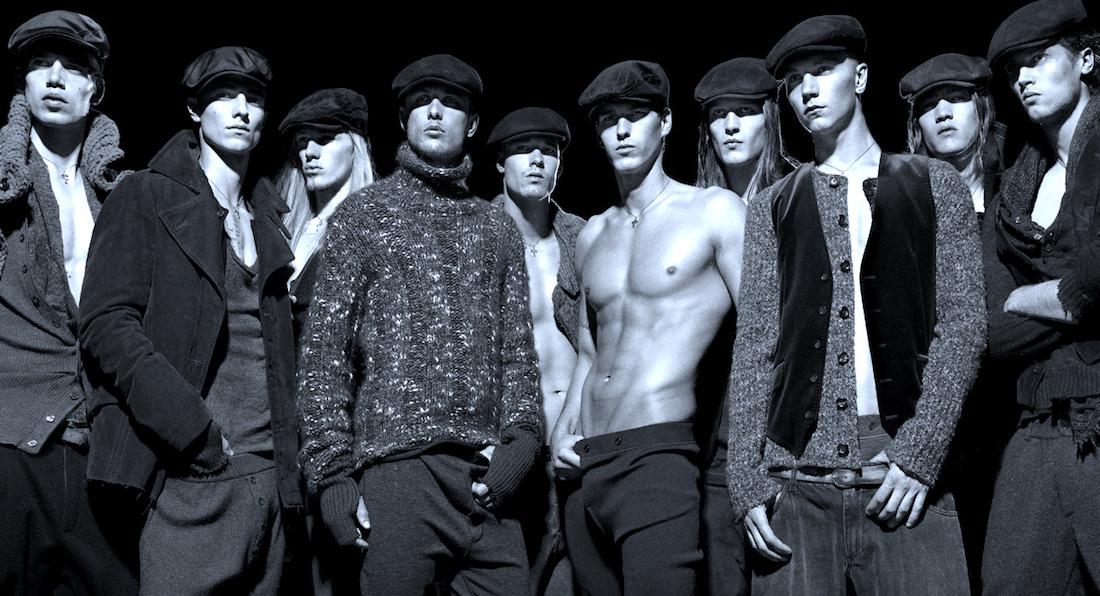 Boys-R-Back-160904979921