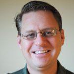 Profile picture of Adam Christianson