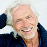 Profile picture of William Seidel