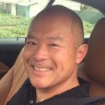 Profile picture of Ron Sakamoto