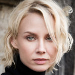 Profile picture of Masha Tokareva
