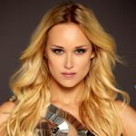 Profile picture of Anastasiya Lvova