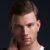 Profile picture of Phillip Knight