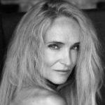 Profile picture of Ewa Idzikowska